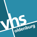 logo_vhs_oldenburg_2010_rgb_medium